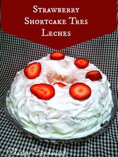 Duncan Hines Angel Food Cake Recipes On Pinterest