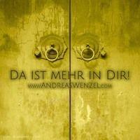 03 Intuition - Steine Der Weisheit by ANDREAS WENZEL on SoundCloud