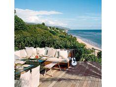 outdoor furniture design - Home and Garden Design Idea's