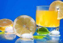 Anticatarrales, alimentos para reforzar las defensas del organismo http://blgs.co/AxpQmr