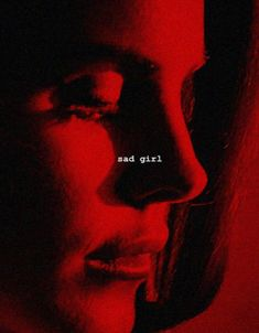 I'm a sad girl ,I'm a sad girl ,I'm a sad girl I'm a bad girl ,I'm a bad girl ,I'm a bad girl