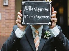 6 Best Apps for Soon-to-Be Brides and Grooms