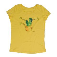 "T-Shirt ""love and water"" Organic Cotton, Hoodies, Tees, Water, T Shirt, Fashion, Ocelot, Gripe Water, Supreme T Shirt"