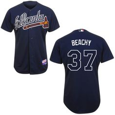bcd1d8e9c0c denmark attract mlb atlanta braves authentic tim hudson 15 jersey  grayauthentic 2e4b8 20f7f  purchase atlanta braves brandon beachy 37 blue authentic  jersey ...