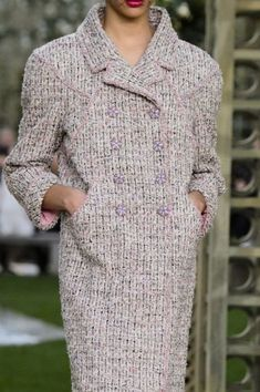 Chanel Couture 2018 0