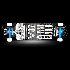 longboard vector - Google Search