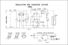 magneticky motor konštrukcia - Hľadať Googlom