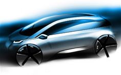 electric vehicle package - Google 검색