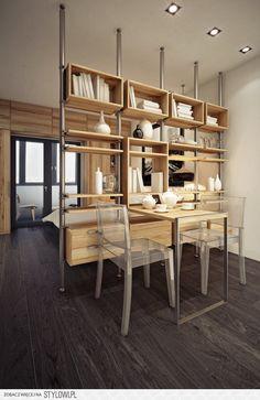 Super Tiny Apartments Under Square Meters Includes Floor