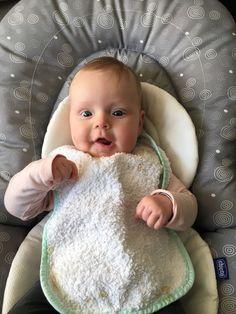 53 Beste Afbeeldingen Van 4 Maand 3 Month Old Baby Pictures Kid
