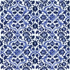china patterns - Google Search