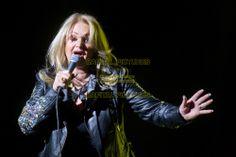 #BonnieTyler #live #concert #moscou #2014  #rock #music #crocuscityhall     Source: capitalpictures.com
