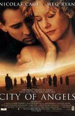 скачать фильм город ангелов торрент