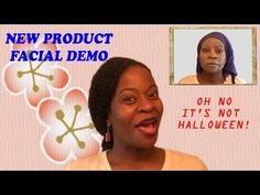 New Century Natural Product Update Facial Bar, Natural Shampoo, Natural Women, Shampoo Bar, Glowing Skin, New Product, Natural Hair Styles, Give It To Me, Conditioner
