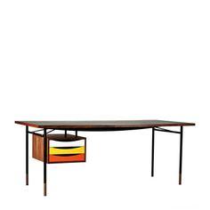 nyhavn desk - finn j...