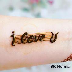 Basic Mehndi Designs, Stylish Mehndi Designs, Mehndi Designs For Girls, Beautiful Henna Designs, Mehndi Designs For Fingers, Latest Mehndi Designs, Henna Tattoo Designs, Mehndi Tattoo, Henna Mehndi