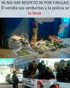"Mia Universo 2 on Instagram: ""Pobre firulais hay que ir a visitarlo al reclusorio jaja @valeria.alonso.14661 @vane_rangel_hernandez @goodchristiangamer @gabotroll094…"""