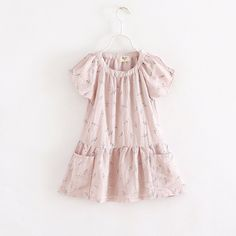 0949098c1 36 Best Little Girl Dresses images