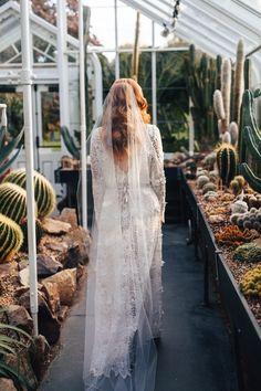 Greenhouse Wedding Blog Themes Tips Planning Decorations
