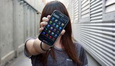 tecnoadicciones: El 21% de los jóvenes está en riesgo de ser ...