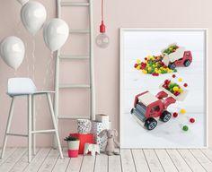 Consigue hermosas imágenes para habitaciones de niños y bebes por solo 8,29 € !!! Visita la tienda!! https://www.etsy.com/es/shop/CarmenMarsalPhoto #decoracioninfantil #decoracion #habitacionniño #habitacionbebe #niñosybebes #decorchildren #decorbaby #childrensandbabys #boyroom #babyroom
