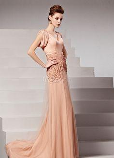 robe de soiree pour mariage milano - Milanoo Robe De Soiree Pour Mariage