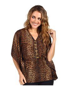 http://xetapharm.com/michael-michael-kors-petite-petite-persian-leopard-pebble-crepe-lace-front-flutter-top-p-7700.html