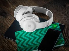 EVEREST ELITE 700 | Bluetoothワイヤレスヘッドホン&イヤホン | JBL by HARMAN いい音で音楽を楽しみたい。 ワイヤレスだし理想通り。 #ほしいもの#ヘッドホン#いい音