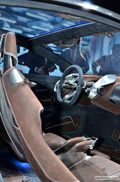 Aston-Martin-DBX-Concept-Live-Geneva-2015-27.jpg (1278×1929)