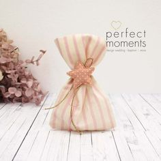Perfectmoments - Μπομπονιέρες Βάπτισης για Κορίτσι Handmade, Wedding, Filter, Design, Business, Craft, Valentines Day Weddings, Hand Made, Weddings