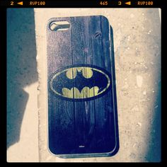 TATTOO IT   #Cool #Tattooit #iPhone5 #iPhone #case #iphonesia #iphoneonly #iphoneall #mustache #batman #DCComics  www.tattooit.ro
