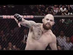 UFC (Ultimate Fighting Championship): Fight Night Boston: Browne vs Mitrione - Joe Rogan Preview