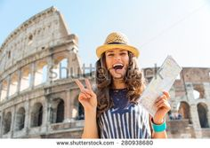 http://www.shutterstock.com/s/woman rome/search.html?page=5