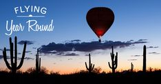 Fly with RAINBOW RYDERS – the PREMIERE HOT AIR BALLOON RIDE COMPANY in the Southwest - Scenic Balloon Rides in Albuquerque and Phoenix / Scottsdale daily.