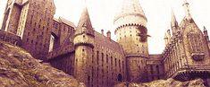 """Once Upon A Dream Books: """"Dear Hogwarts"""", a modern  fandom answer to """"Dear Abby"""""""