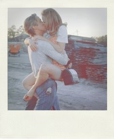Noah & Ally