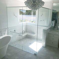 Emser Tile Bathrooms On Pinterest Tile Flooring