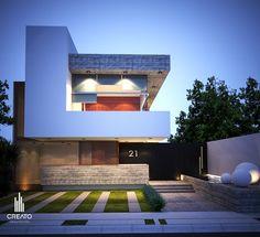 creato arquitectos a032b0ad56247ac7bdbbaf93a89d5d40