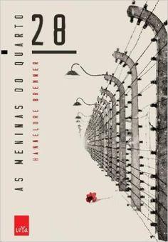 As Meninas do Quarto 28 - Livros na Amazon.com.br