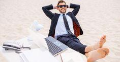 Top 10 des jobs les moins stressants… et les mieux payés !