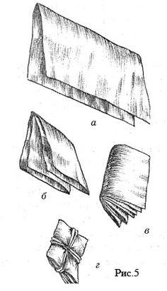�����-������ ������� ������ : ��������� �����, ������� ����������� ������ � ����������� ������� Tie Dye Folding Techniques, Natural Dye Fabric, Tie Dye Fashion, Batik Art, Fabric Embellishment, Shibori Tie Dye, Tie Dye Designs, Tie Dye Patterns, How To Dye Fabric