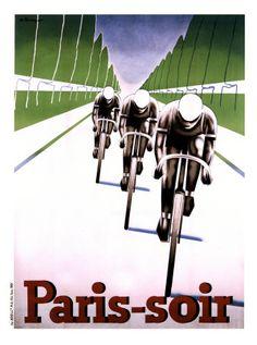 Poster                                                                                                                                                                                 Más