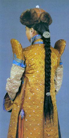 Die Mongolen : Photo
