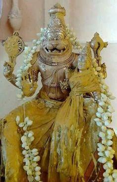 Sudarshana Chakra (the divine discus of Lord SrimanNarayana) Lord Balaji, Sri Rama, Kali Goddess, Lord Vishnu Wallpapers, Demon King, Hare Krishna, Krishna Art, Yoga Art, God Pictures