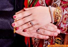 List of top photographers, famous, best, professional photographer in Amritsar, Punjab for ring ceremony photography at Clickers Adda India.