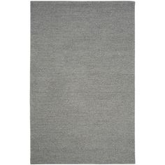 awesome Safavieh Natura Handmade Contemporary Steel Wool Rug (4' x 6') Check more at http://hasiera.co.uk/s/rugs/product/safavieh-natura-handmade-contemporary-steel-wool-rug-4-x-6/