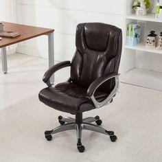alera shiatsu massage chair alesh7019 pinterest shiatsu