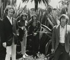 The Doors 2012