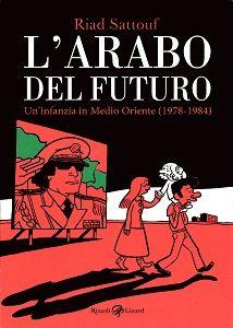 Italian edition of T