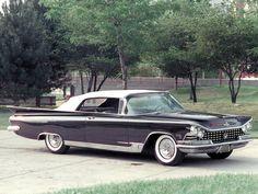 old buicks | Vendo Buick Electra - Tutte le auto in vendita